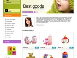 e-shop - ηλεκτρονικό κατάστημα :: Η ολοκληρωμένη λύση e-shopping - ηλεκτρονικού εμπορίου για πωλήσεις μέσω internet